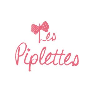 LES PIPLETTES E-SHOP